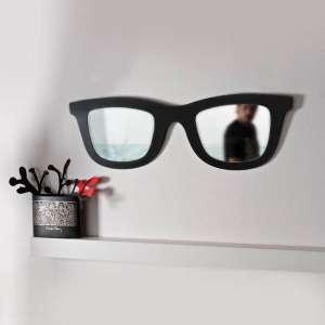 Lunettes miroir et ou cadre-photo lunettes de soleil
