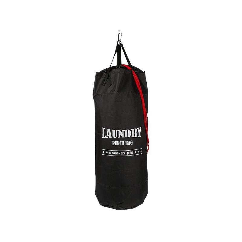 sac linges en forme de punching ball sac de frappe. Black Bedroom Furniture Sets. Home Design Ideas