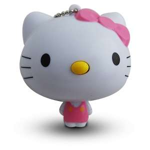 Mètre porte clef Hello Kitty