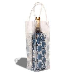 Sac réfrigérant - refroidisseur de boisson et bouteille