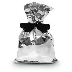 Clip bag fermeture de sachet : 1 clip pour sac lunette