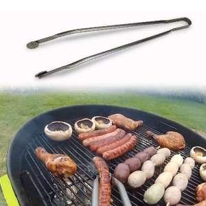 Pince magique pour barbecue à retourner les grillades