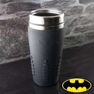 Grand Mug isotherme 450 ml Batman