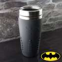 Grand Mug isotherme 450 ml Batman
