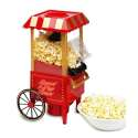 Machine à popcorn sweet pop times