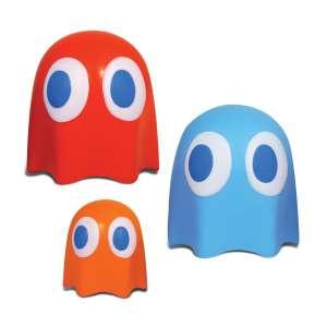 Antistress fantôme de Pacman