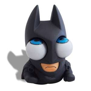 Antistress Batman