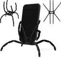 Support araignée spider pour appareils mobiles smartphone