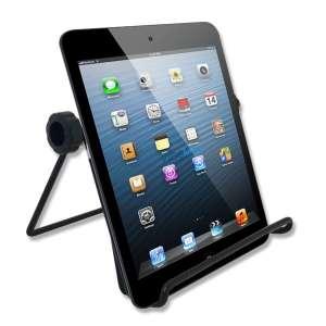 Support pour iPad réglable par molette