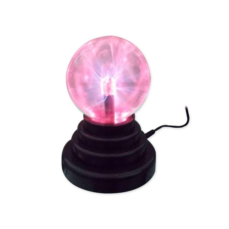 Lampe usb lumi re lectrique plasma usb clairs veilleuse for Lumiere exterieur electrique