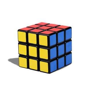 Cube magique 3 cm