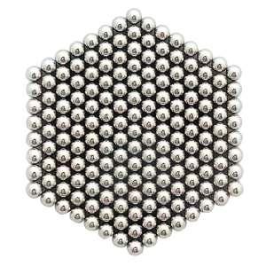 Cube billes aimantées billes magnétiques neodymium magnétique