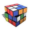 Cube magique casse tête
