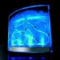 Antworks Vivarium pour fourmi à LED milieu évolutif à éclairage