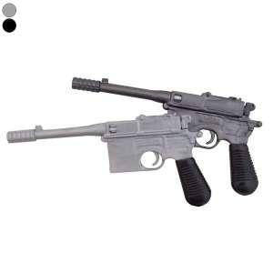 Stylo revolver pistolet