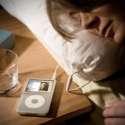 Oreiller coussin avec son intégré enceinte oreiller musical