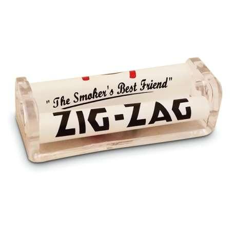 Rouleuse à cigarette Zig Zag