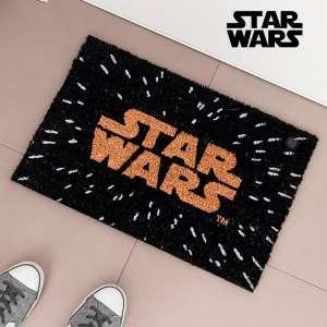 Paillasson Star Wars Tapis d'entrée