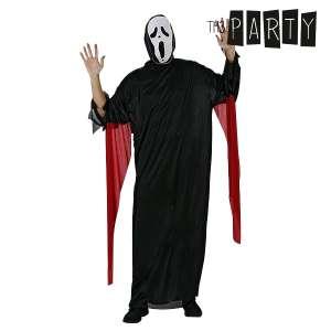 Déguisement Screem pour adulte Halloween fantôme Costume