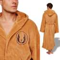 Peignoir costume Jedi Star Wars