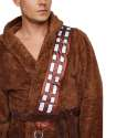 Peignoir costume Star wars Chewbacca