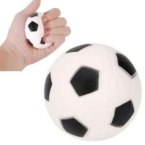 Ballon de foot miniature antistress