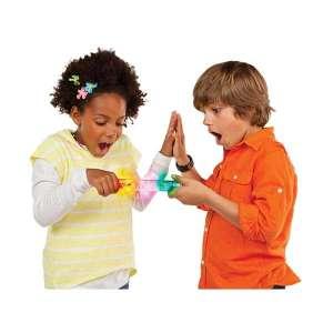 Batonnet Energy Stick tactile jouet éducatif Bâton d'énergie