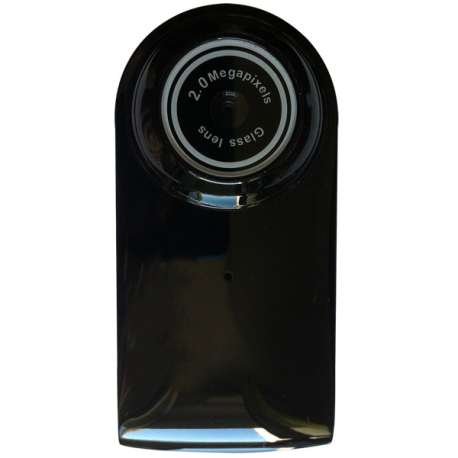 Caméra espion espionne mini camescope