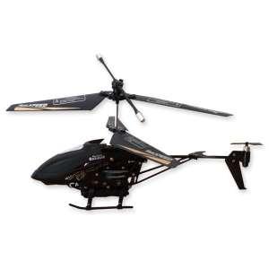 Hélicoptère RC télécommandé camera espion radiocommandé
