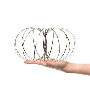Bracelet magique pour jeu de manipulation anneau magie