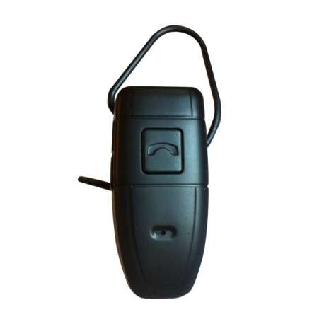 Oreillette camera espion espionne 4Go