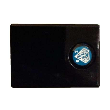 Boitier miniature mouchard GPS GSM espion d'espionnage par carte SIM