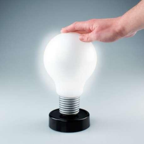 À Ampoule Led Tactile Piles Lampe b7gf6y