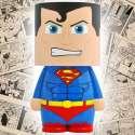 Lampe de chevet Superman
