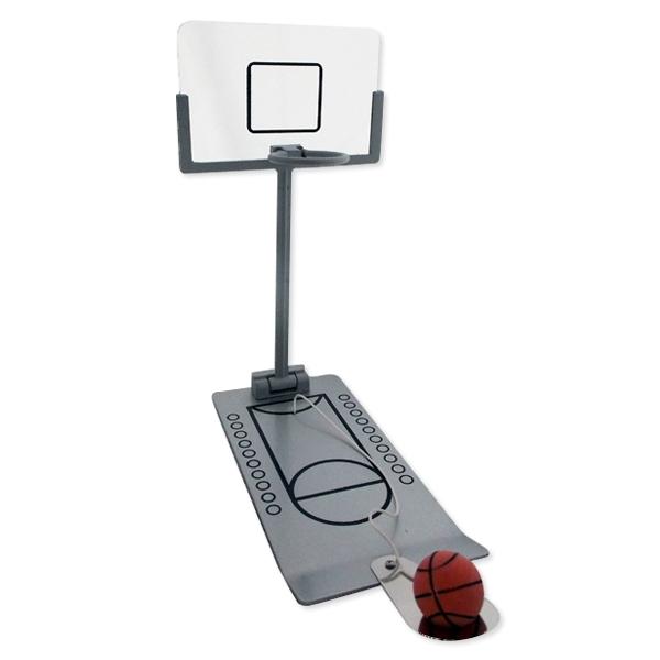 jeu miniature de basket mini panier de basket jeu insolite. Black Bedroom Furniture Sets. Home Design Ideas