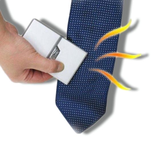 Fer repasser de poche sp ciale objet deco maison design insolite ebay - Objet design insolite ...